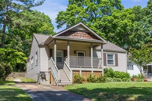 Photo of 957 PROSPECT Avenue SE, Atlanta, GA 30316 (MLS # 6542072)