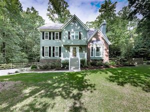Photo of 440 Millers Court, Alpharetta, GA 30004 (MLS # 6588072)