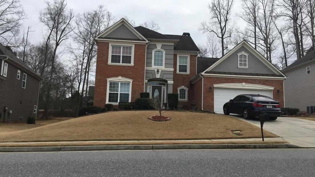 2531 Kelman Place, Dacula, GA 30019 - MLS#: 6682072