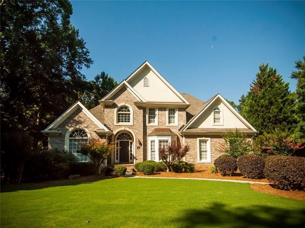 5083 Chapel Crossing, Douglasville, GA 30135 - MLS#: 6751072