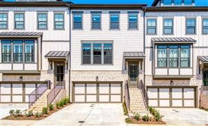 Photo of 1126 Provence Lane #69, Decatur, GA 30033 (MLS # 6542073)