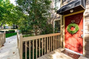 Photo of 1003 Canyon Point Circle, Roswell, GA 30076 (MLS # 6607073)
