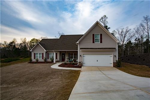 Photo of 5769 Grant Station Drive, Gainesville, GA 30506 (MLS # 6703073)