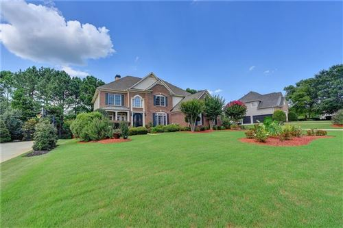 Photo of 313 Wynfield Estates Drive, Roswell, GA 30075 (MLS # 6760073)