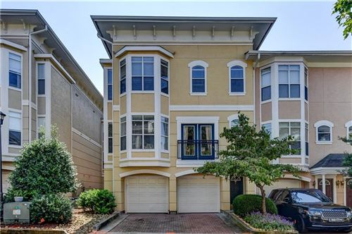 Photo of 375 Highland Avenue NE #1009, Atlanta, GA 30312 (MLS # 6943073)