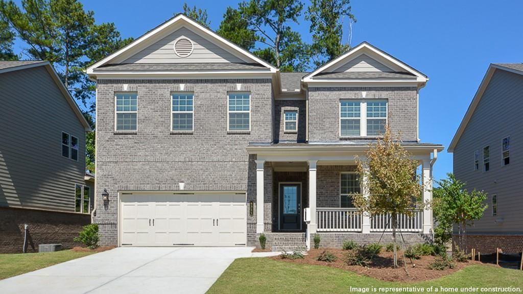 Duluth Ga Homes For Sale Norcross Ga