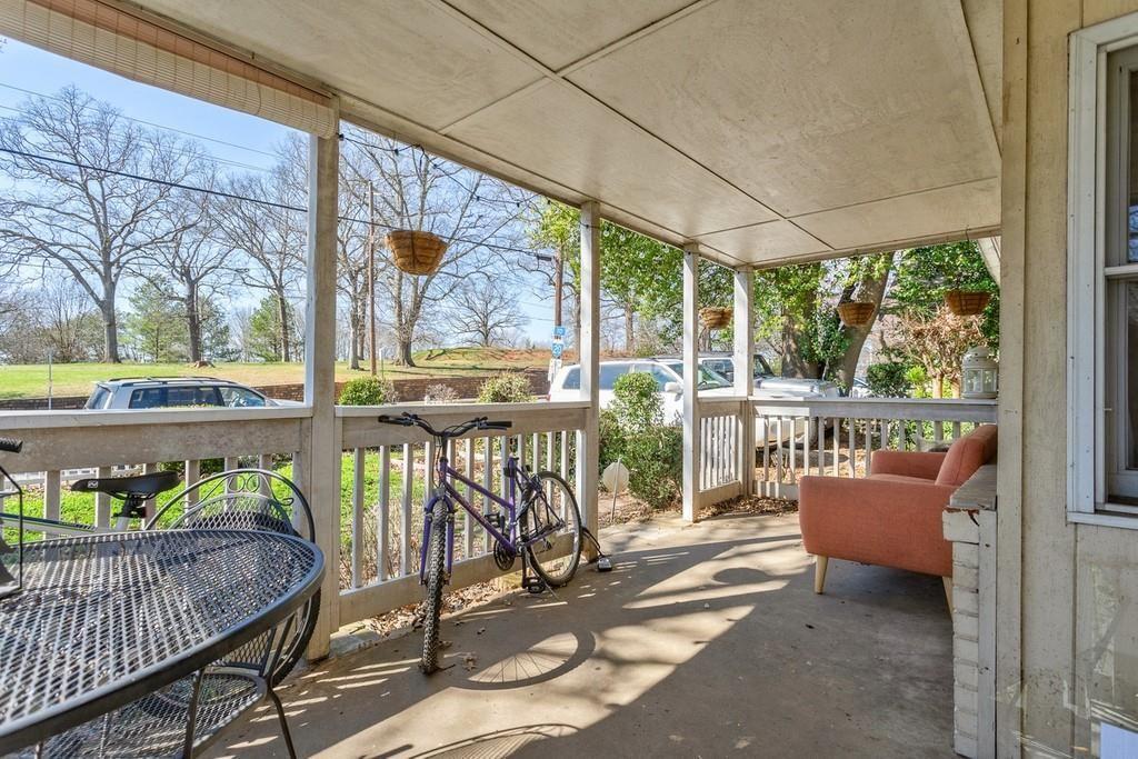 Photo of 876 Boulevard Avenue SE, Atlanta, GA 30312 (MLS # 6849073)