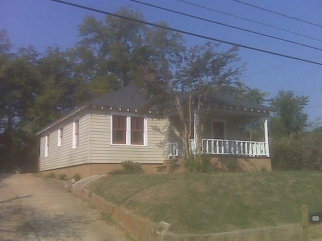 Photo of 141 Moreland Avenue SE, Atlanta, GA 30316 (MLS # 6920073)
