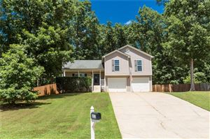 Photo of 2032 Emerald Pointe Drive, Winder, GA 30680 (MLS # 6586074)