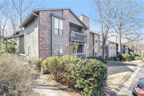 Photo of 203 Tuxworth, Decatur, GA 30033 (MLS # 6846074)