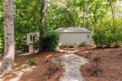 Photo of 2270 Six Branches Drive, Roswell, GA 30076 (MLS # 6764075)
