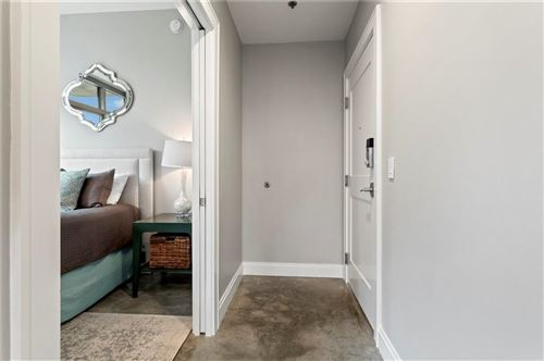 Tiny photo for 905 Juniper Street NE #516, Atlanta, GA 30309 (MLS # 6798075)