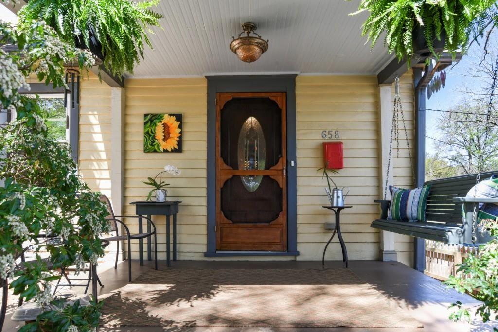 Photo of 658 Home Avenue SE, Atlanta, GA 30312 (MLS # 6860075)