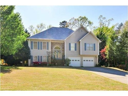 Photo of 2008 Glenellen Drive, Kennesaw, GA 30152 (MLS # 6645076)