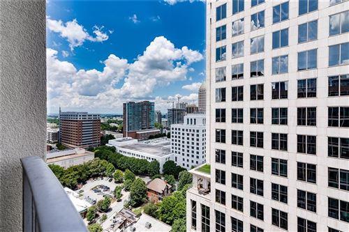 Main image for 943 Peachtree Street NE #1905, Atlanta,GA30309. Photo 1 of 32