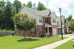 Photo of 4050 HILL STATION Court, Sugar Hill, GA 30518 (MLS # 6571077)
