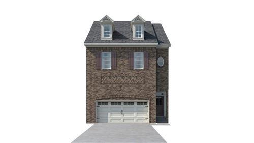 Photo of 1462 Edgebrook Court, Atlanta, GA 30329 (MLS # 6740077)