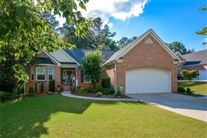 Photo of 604 Grand Ashbury Lane, Sugar Hill, GA 30518 (MLS # 6561078)