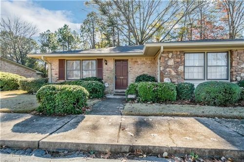 Photo of 3375 Stonecrest Court, Atlanta, GA 30341 (MLS # 6751078)