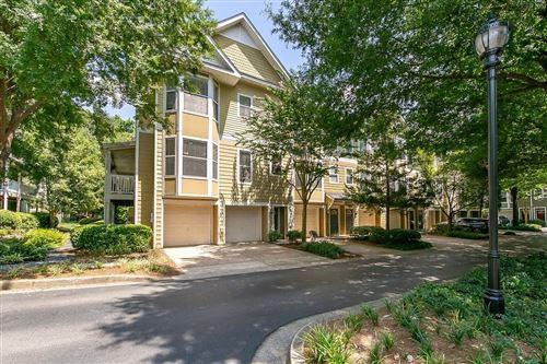 Photo of 951 Glenwood Avenue SE #2101, Atlanta, GA 30316 (MLS # 6756078)