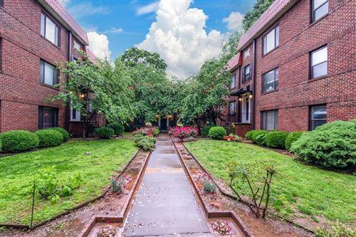 Tiny photo for 696 Argonne Avenue NE, Atlanta, GA 30308 (MLS # 6880078)