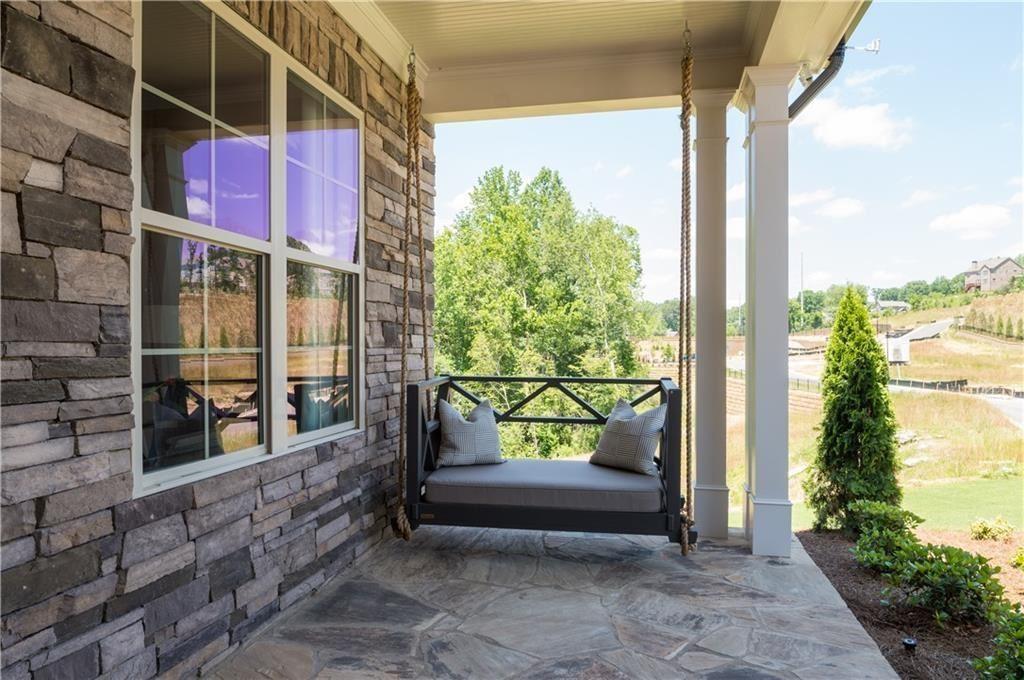 6245 Overlook Club Circle, Suwanee, GA 30024 - #: 6729078