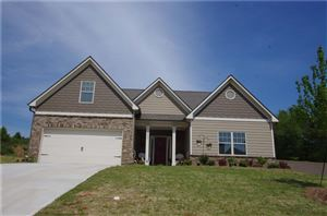 Photo of 6567 Teal Trail Drive, Flowery Branch, GA 30542 (MLS # 6541079)