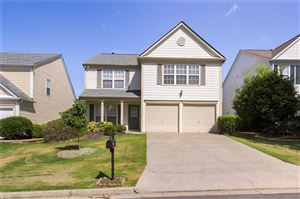 Photo of 465 Stambridge Court, Alpharetta, GA 30005 (MLS # 6586079)