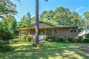 Photo of 2058 Beaver Road NE, Atlanta, GA 30345 (MLS # 6610079)