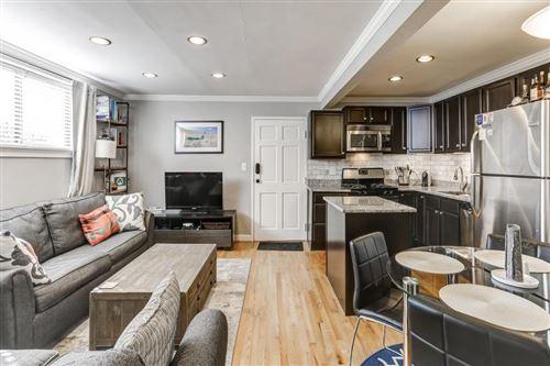 Photo of 880 Glendale Terrace NE #9, Atlanta, GA 30308 (MLS # 6942079)