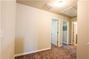 Tiny photo for 8441 Douglass Trail #89, Jonesboro, GA 30236 (MLS # 6621080)