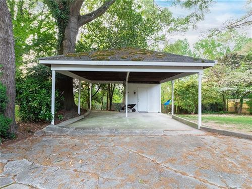 Tiny photo for 2571 Sharondale Drive NE, Atlanta, GA 30305 (MLS # 6869080)