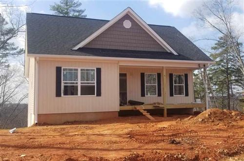 Photo of 42 Camp Drive, Dahlonega, GA 30533 (MLS # 6669081)