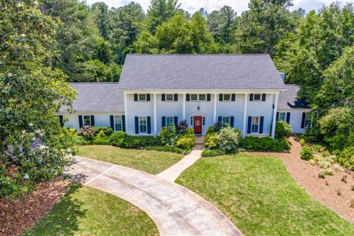 Photo of 710 Brookfield Parkway, Roswell, GA 30075 (MLS # 6733082)
