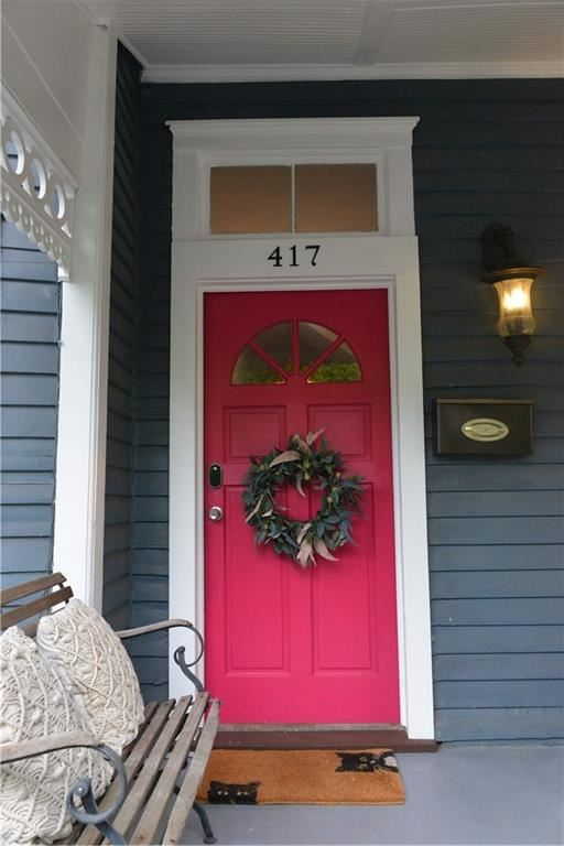 Photo of 417 Woodward Avenue SE, Atlanta, GA 30312 (MLS # 6874082)