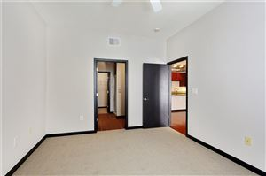 Tiny photo for 5300 Peachtree Road #3607, Chamblee, GA 30341 (MLS # 6624084)