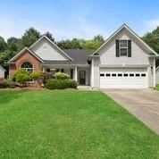 Photo of 3217 Victoria Park Lane, Buford, GA 30519 (MLS # 6732084)