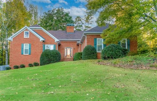 Photo of 1199 Mountainside Trace NW, Kennesaw, GA 30152 (MLS # 6806084)