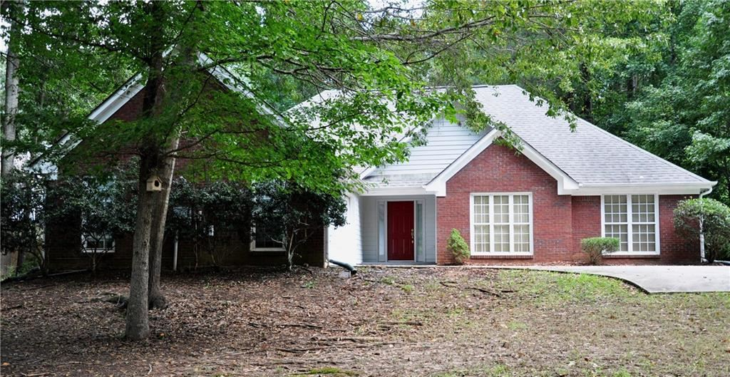 8130 Shadow Lane, Bethlehem, GA 30620 - MLS#: 6776084