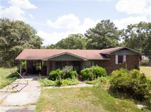 Photo of 608 Baker Road, Oxford, GA 30054 (MLS # 6606085)