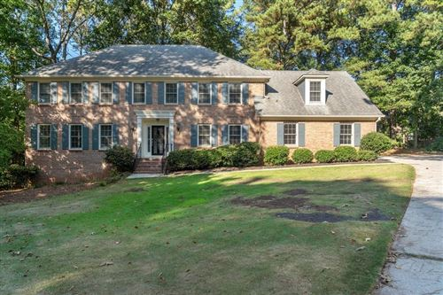 Photo of 765 Anthony Court, Lawrenceville, GA 30044 (MLS # 6621085)
