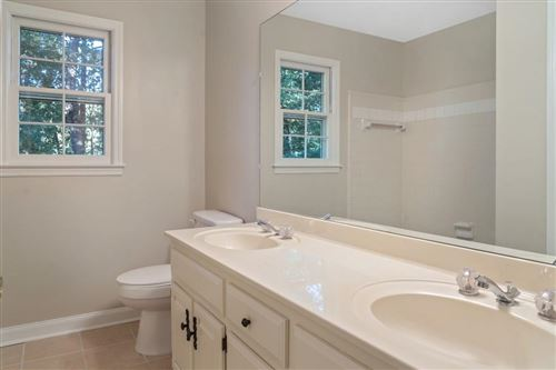 Tiny photo for 765 Anthony Court, Lawrenceville, GA 30044 (MLS # 6621085)