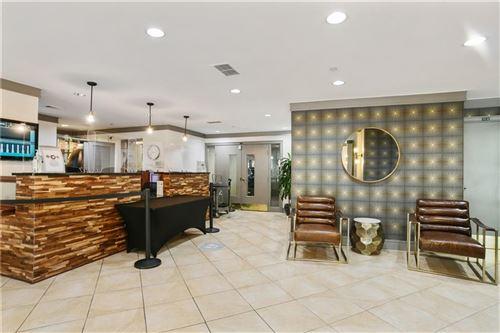 Photo of 1101 Juniper Street NE #823, Atlanta, GA 30309 (MLS # 6957085)