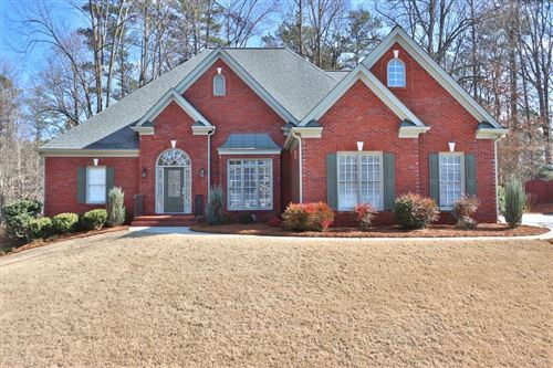 Photo of 1024 Ector Chase NW, Kennesaw, GA 30152 (MLS # 6678086)