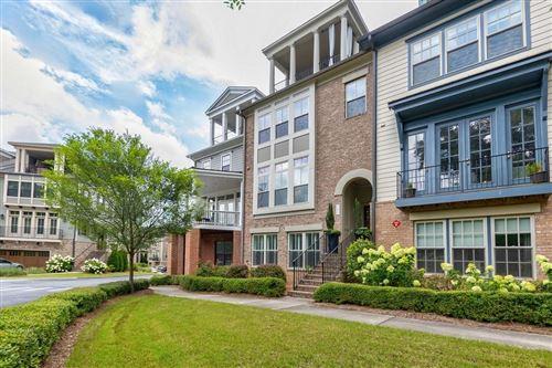 Photo of 794 Corduroy Lane NE, Atlanta, GA 30312 (MLS # 6751086)
