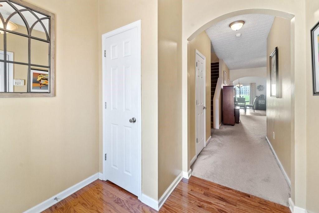 Photo of 2878 Snapfinger Manor, Decatur, GA 30035 (MLS # 6944086)