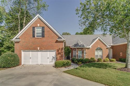 Photo of 5425 Villa Springs Court, Suwanee, GA 30024 (MLS # 6621087)