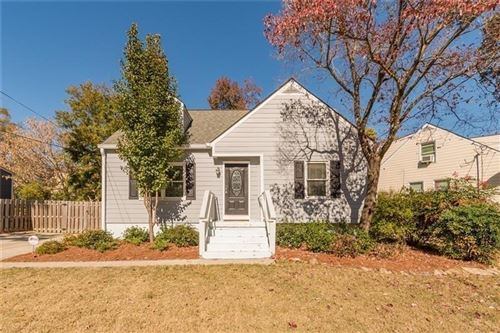 Main image for 1952 Wingate Road, Chamblee, GA  30341. Photo 1 of 36