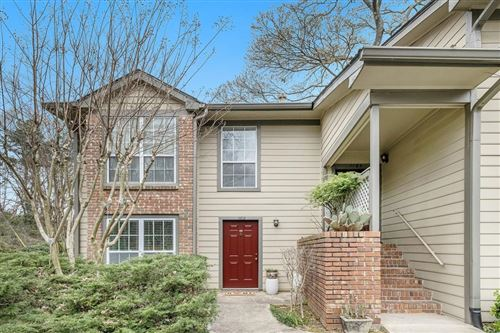 Photo of 1102 Weatherstone Drive NE, Atlanta, GA 30324 (MLS # 6855087)