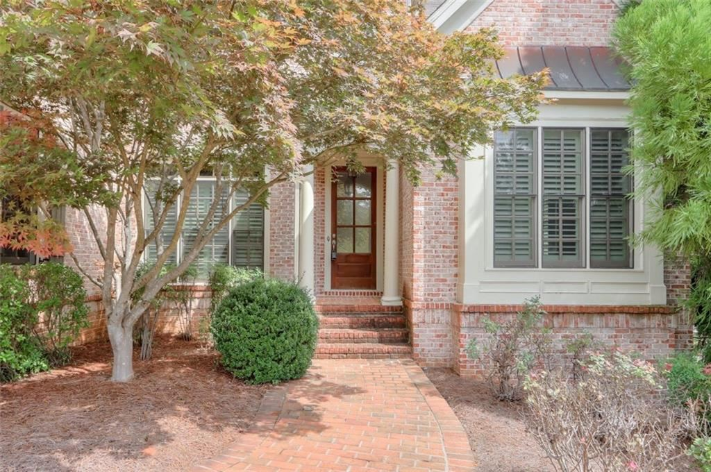 Photo of 1700 Ardglass Court NW, Kennesaw, GA 30152 (MLS # 6960087)